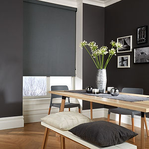 roller blinds grey louvolite.jpg