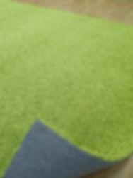 GUSTO GREEN 2.jpg