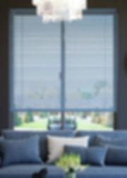 aluminium-venetian-blinds-premium-icebur