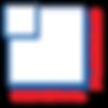 general flooring logo