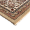 Thumbnail: PALAZZO CLASSIC 55011 652