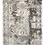 Thumbnail: VALENCIA 7350B