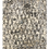 Thumbnail: TORONTO 19838 695