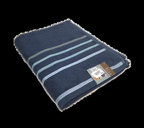 TOWEL STRIPES | BLUE