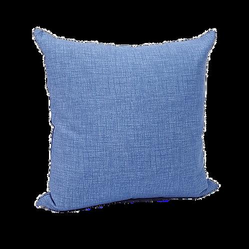 CUSHION LEVANDE BLUE 45x45cm