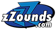 zz-Logo-Color-Transparent-FEAT.png