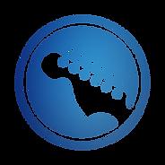 BB logo.png
