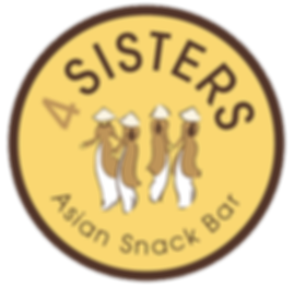 4 Sisters Snack Bar Round NO BG.png