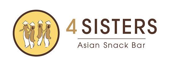 4 Sisters Snack Bar Horizontal.jpg