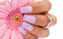 manicure-nail-floral.jpg