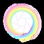 blank logo transparent.png