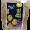 Thumbnail: Brazilian Cheese Rolls Garlic & Herb 400g