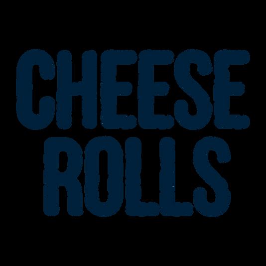 CheeseRolls_Trans (1).png
