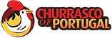 churrascoofportugal-logo-retina.png