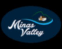 MVLogo_Oval.png