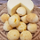 Thumbnail: Brazilian Cheese Rolls Traditional 400g