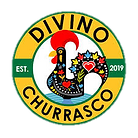 divinochurrasco.png