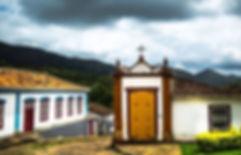 centro-historico-da-cidade-mineira-de-ti