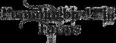 HBHF-Logo_320x.png