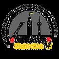 Ottawa-Connection-Logo.webp