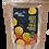 Thumbnail: Brazilian Cheese Rolls Cheddar Parmesan 400g