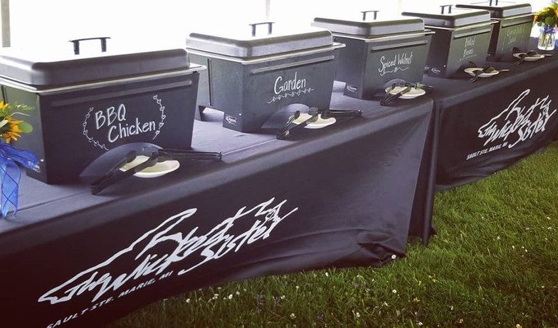 catering tables.jpg