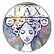 PAX galaxy-md.jpg