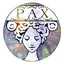 PAX galaxy-transbg.jpg
