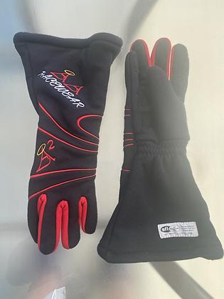 SFI-20 RPM Series Driving Gloves