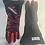 Thumbnail: SFI-20 RPM Series Driving Gloves