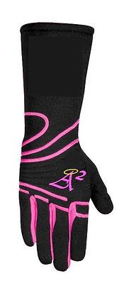 "SFI-5 ""Guardian"" Driving Gloves"