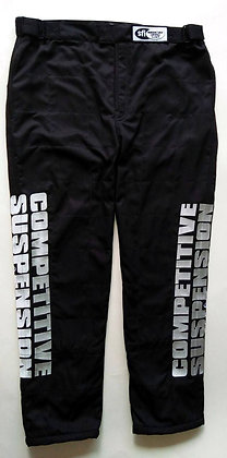 Custom SFI-15 Pants