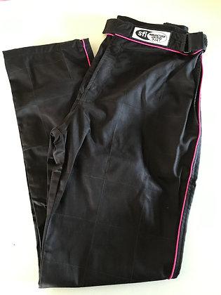 Female SFI-1 Pants