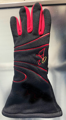 SFI-20 RPM Series Driving Gloves