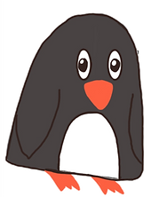 plain penguin 2.png
