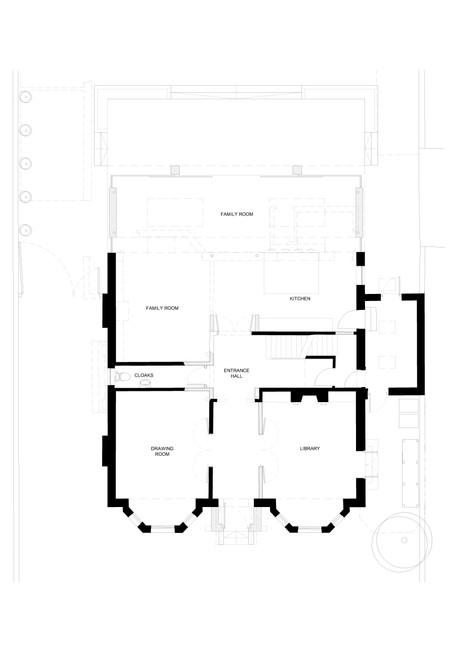 web plans-Model.jpg