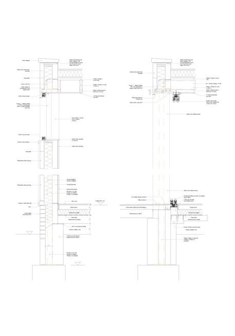 sectionl.jpg