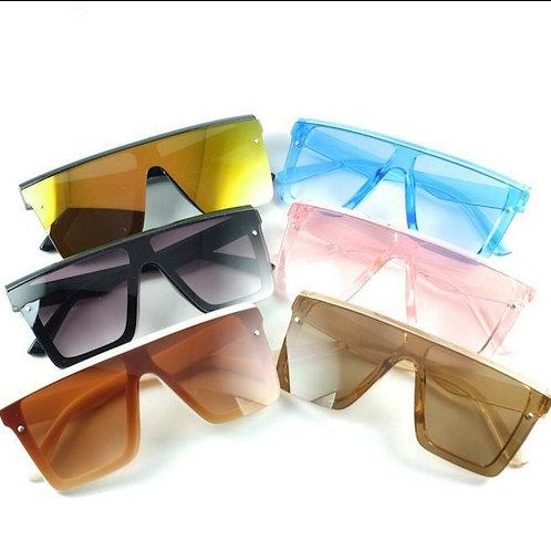 Prince/Princess Sunglasses