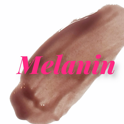 Melanin Chubby Wand