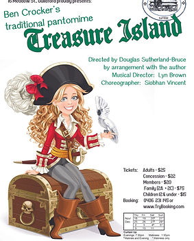 Treasure Island Poster.jpg