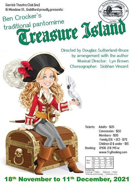 Treasure Island Poster comp.jpg