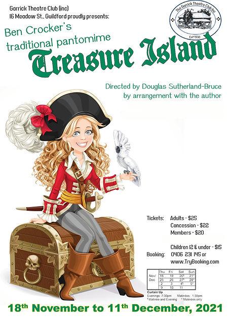 Treasure Island Poster mod1.jpg