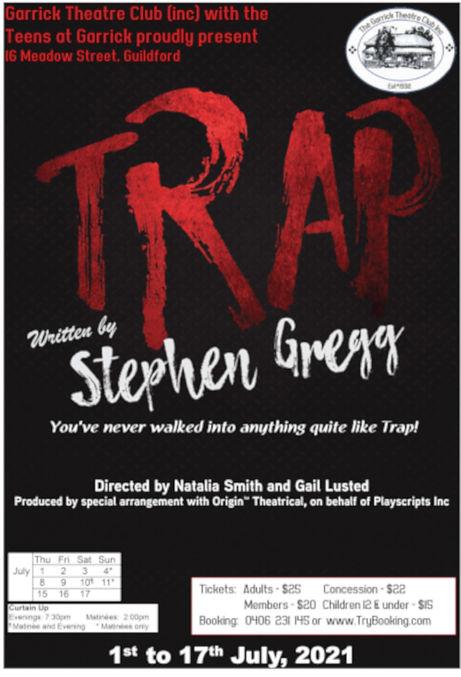 Trap Poster comp.jpg