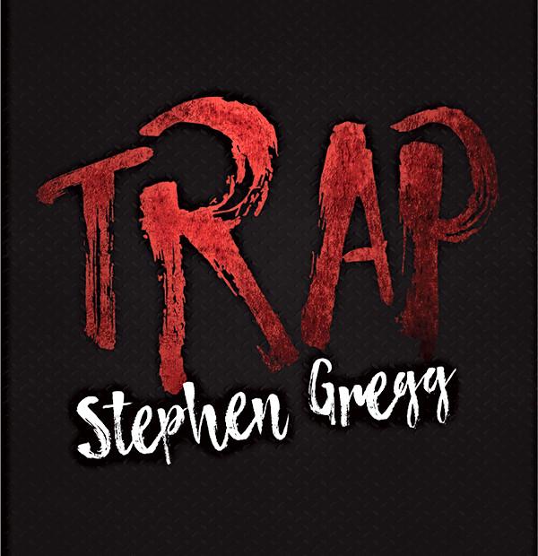 trap-lg.jpg