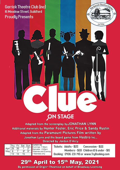 Clue Poster comp.jpg