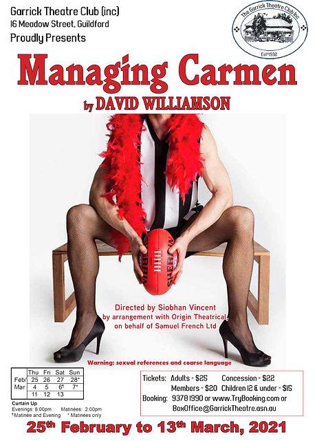 Managing Carmen Final Poster comp.jpg