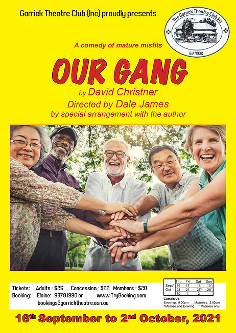 Our Gang Poster.jpg