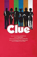 Clue image.jpg
