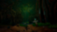 DoH_PressKit_ForestEntrance.png