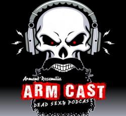 ARM CAST PODAST: Esp. 222